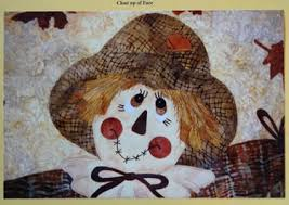 Harvest Scarecrow Applique Pattern Seems Like Home - Online Quilt ... & Home | Shop | Who We Are | Newsletter | Customer Service | Shipping &  Policies | Contact Us | Shop Online | New Additions | Fabric | Pre-cuts |  Notions ... Adamdwight.com
