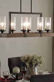 Kitchen Table Light Fixture Ideas For Kitchen Table Light Fixtures Dining Room