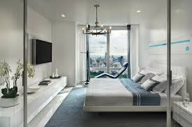 Beautiful Bedrooms These 10 Beautiful Bedrooms Have Some Of The Most Incredible Views
