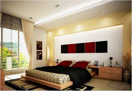 normal kids bedroom. Full Size Of Bedroom:normal Indian Bedroom Designs Budget Master Tool Help Accessories Wall Inspiration Normal Kids O