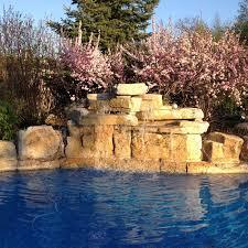 backyard swimming pool design. Backyard Inground Pool Design Can Encompass Many Details. Swimming