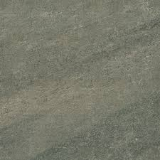 quartz grey matt 600x600