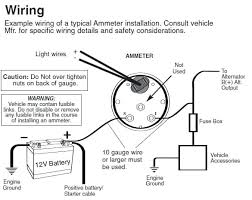 sunpro temperature gauge wiring diagram wiring diagram libraries sunpro tach wiring diagram super 11 mini memory data diagrams o