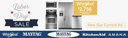 Small Appliance Sales Home Appliance Service And Repair In Waterbury Ct Allstar Home