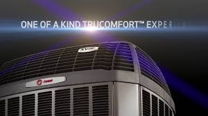 trane xv18 cost. Unique Cost A New Design Philosophy Trane Xv18 Price Throughout Cost