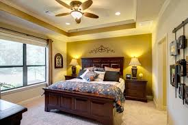 Top 40 Master Bedroom Ideas And Designs For 2040 40 Beauteous Bedroom Idea