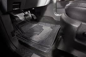 clean floor mats autozone