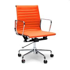 management leather office chair eames bedroombreathtaking eames office chair chairs cad