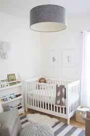 oliver s soothing nursery meg s