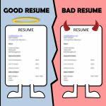 Resume Vs Cv – Bestresume.com