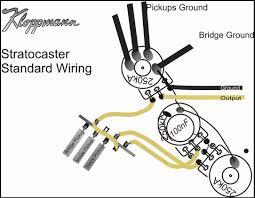 On les paul wiring diagrams wiring diagram throughout 50 s diagram 50s wiring diagram les paul