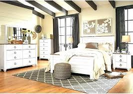 white washed pine furniture. Whitewash White Washed Pine Furniture U