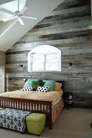 barnwood wall ideas rustic barn wood ideas wood ideas bedroom rustic with reclaimed wall reclaimed wood barnwood wall ideas