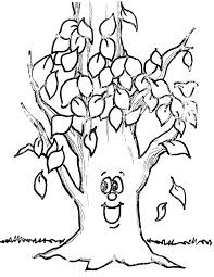 tree frog template tree frog printable coloring pages leafless page without leaves of