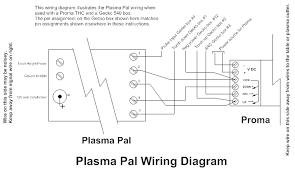 plasmapal prevent torch dives plasmapal controler wiring diagram