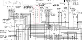 wrg 4423 honda rc51 wiring diagram cluster rc51 wiring diagram page 3 wiring diagram and schematics yamaha wiring harness diagram can you