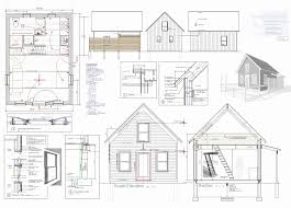 tiny victorian cottage house plans old house floor plans tiny dreams furniture victorian stylee