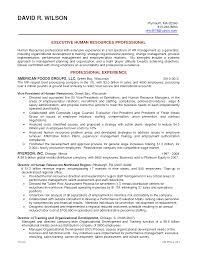 cover letter career change resume objectives career change resume cover letter objective for job resume photo career change example images sample of objectivescareer change resume