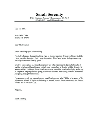 Doing A Cover Letter Cover Letter Sample General Counsel