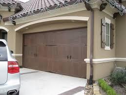 paint garage doorHow to Paint Garage Door Efficiently and Perfectly  Home Interiors