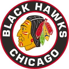 blackhawks logo png. Plain Png Chicago Blackhawks Logo Inside Png A