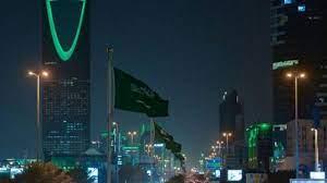 أخبار السعودية اليوم.. خلط لقاحات كورونا آمن.. وكشف أثري جديد بحائل