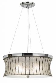 art deco style modern chrome bell crystal glass metal drum pendant lighting chandelier contemporary mini for double large size of mid century desk lamp