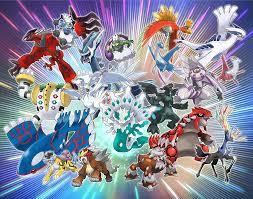 Không phải Mewtwo hay Arceus, đây mới là Pokemon hiếm có khó tìm nhất trong  game này!