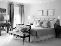 decorating with grey furniture. Bedroom:Grey Carpet Bedroom Decor Curtains John Lewis Walls White Furniture Paint Ideas Dresser Set Decorating With Grey R