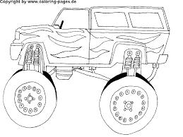 race car coloring sheet 2640309