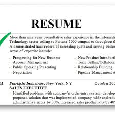 Writing A Resume Summary Best Writing A Summary For Resume Yelommyphonecompanyco with regard