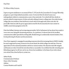 Student Character Reference Letter Character Reference Letter 30 Samples For Court