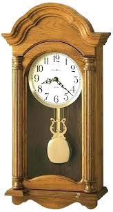 light oak wall clock light oak wall clocks miller chiming wall clock light oak wall clocks