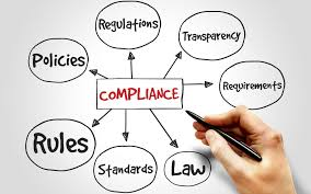 Security Complaince It Security Compliance Requirements For Small Businesses Ceo Computers
