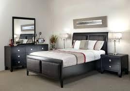 marlo furniture bedroom sets – arfgedf.info