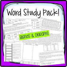 Diagraphs Sh Ch Th Wh Sort Worksheets Teaching