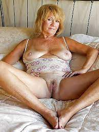 Older Mature Sex Pics Women Porn Photos
