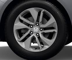 We did not find results for: Honda Information Center Wheels And Tires