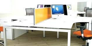 budget home office furniture. Turners Budget Furniture Used Home Office Second Hand Tn Company H