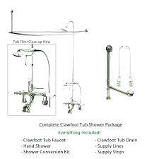 delta bathtub drain bathtub drain plumbing bathtub drain installation installing a tub shower pipe plumbing instructions delta bathtub