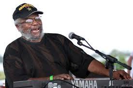 "Remembering musician Melvin ""House Cat"" Hendrex - Mississippi Arts ..."