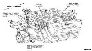 watch more like ford 3 8 v6 engine diagram diagram ford 2 3 liter engine diagram waterpumpsz com 2976