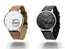 nokia withings. 3e1448c51493db98880ddf7422973fc5 nokia withings g