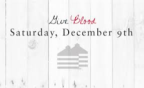 the significance of being rh negative or rh positive blood drive magnolia market at the silos