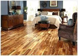 natural acacia hardwood flooring mesmerizing acacia wood flooring reviews road acacia road acacia hardwood natural acacia