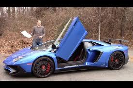 2018 lamborghini aventador sv. contemporary 2018 260918jpg throughout 2018 lamborghini aventador sv r