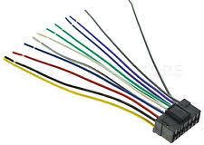 jvc kd r775s wiring diagram jvc image wiring diagram jvc kd r200 on jvc kd r775s wiring diagram