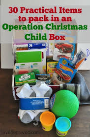 23 best Operation Christmas Child images on Pinterest | Christmas ...
