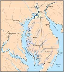 Elk River Maryland Wikipedia