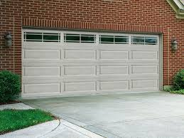 classic collection residential clopay garage doors photo gallery